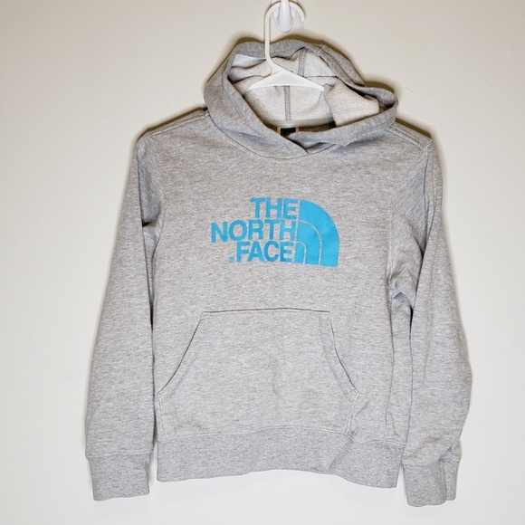 37240cc9a828 The North Face Shirts   Tops